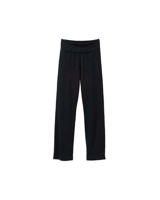 Petit Bateau | Black Dancer Shaped Second Skin Effect Pants | Lyst