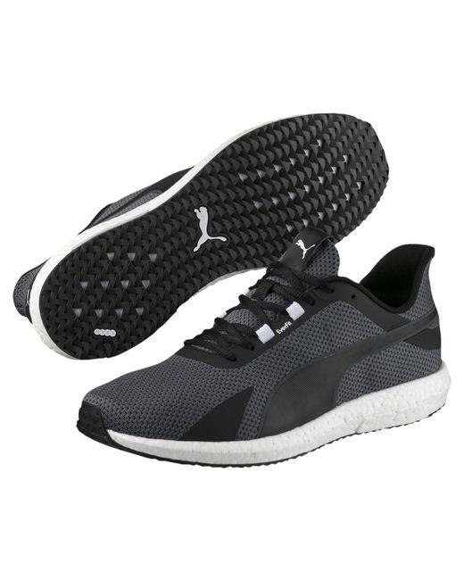 Mens Running Shoes Mega Sale