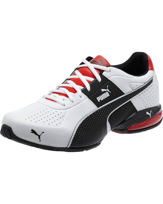 Puma Cell Surin  Fm Men S Running Shoes