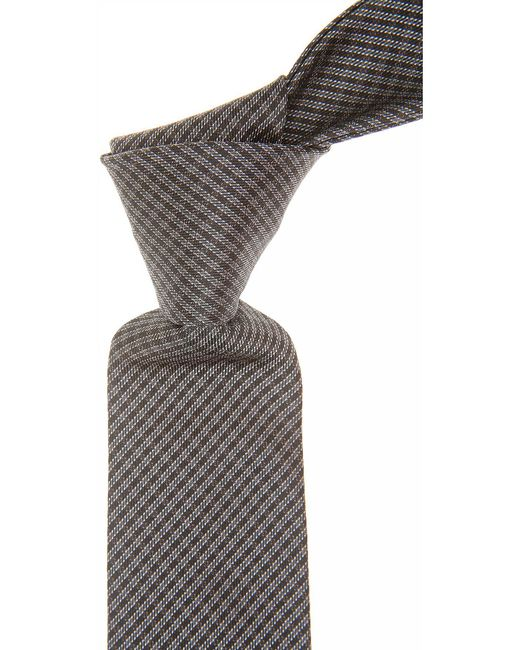 Givenchy - Gray Ties On Sale for Men - Lyst