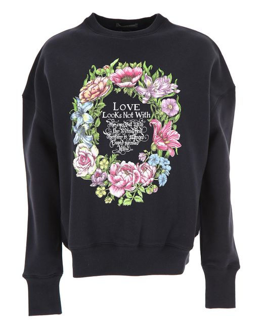 Alexander McQueen - Multicolor Clothing For Women - Lyst