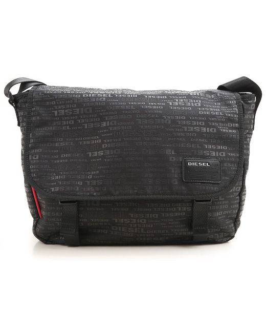 DIESEL | Multicolor Bags For Men for Men | Lyst