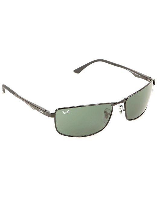 Ray-Ban - Multicolor Sunglasses for Men - Lyst