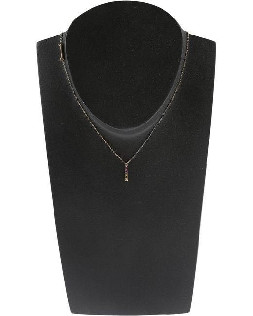 Marc Jacobs - Black Womens Jewelry - Lyst