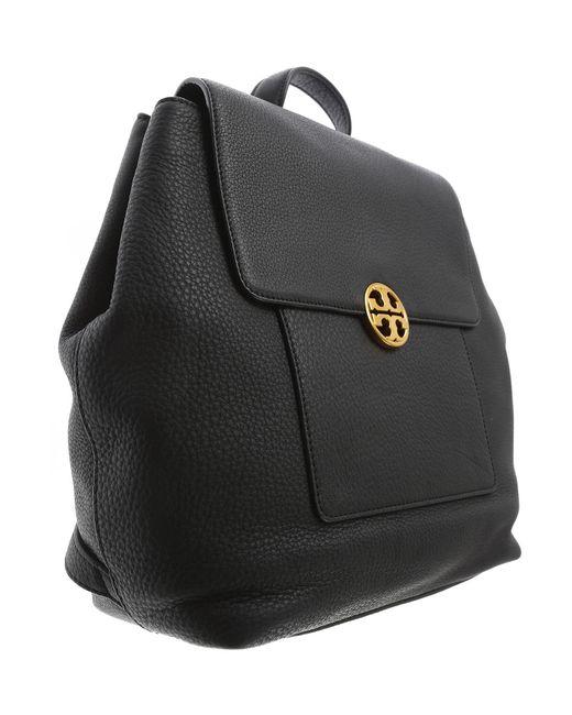 1298155c8c0c Lyst - Tory Burch Handbags in Black - Save 5%