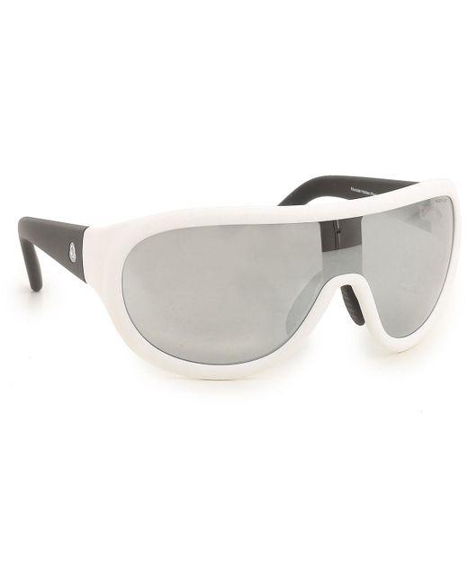 moncler sunglasses sale