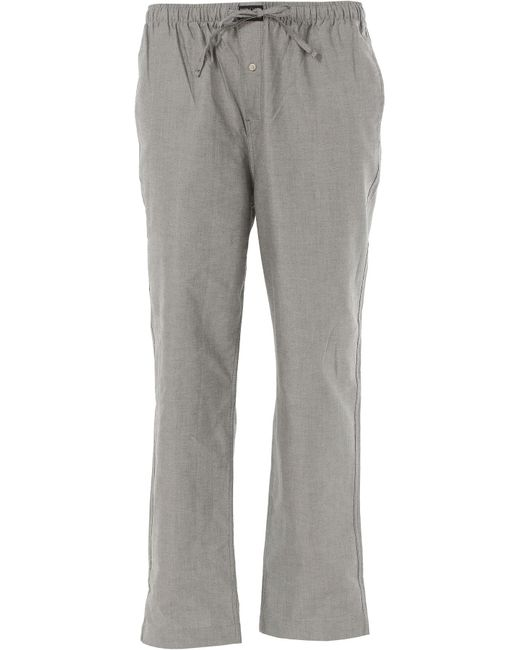 Ralph Lauren | Gray Underwear For Men for Men | Lyst