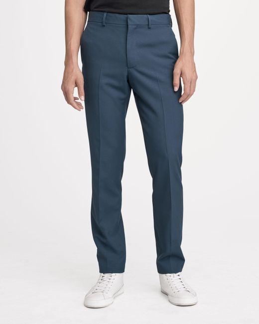 Rag & Bone   Blue Razor Pant for Men   Lyst