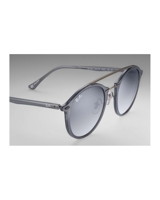 40856941f1 ... Ray-Ban - Blue Rb4266  collection for Men - Lyst ...