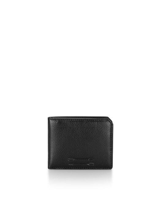Rebecca Minkoff | Black Vesper Wallet | Lyst