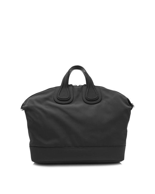 Givenchy - Gray Men s Nightingale for Men - Lyst ... 982a93eb5bab5