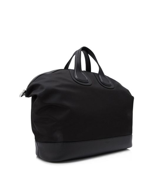 6f5ef940dbd5 Lyst - Givenchy Men s Nightingale in Black for Men - Save 25%