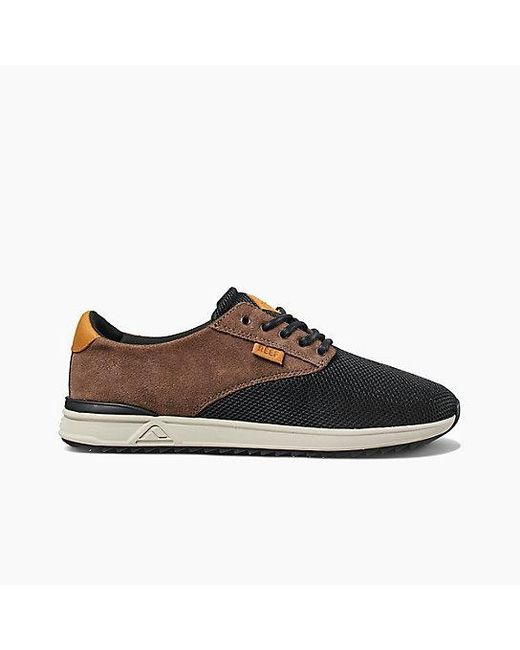 Reef - Multicolor Mission Tx for Men - Lyst