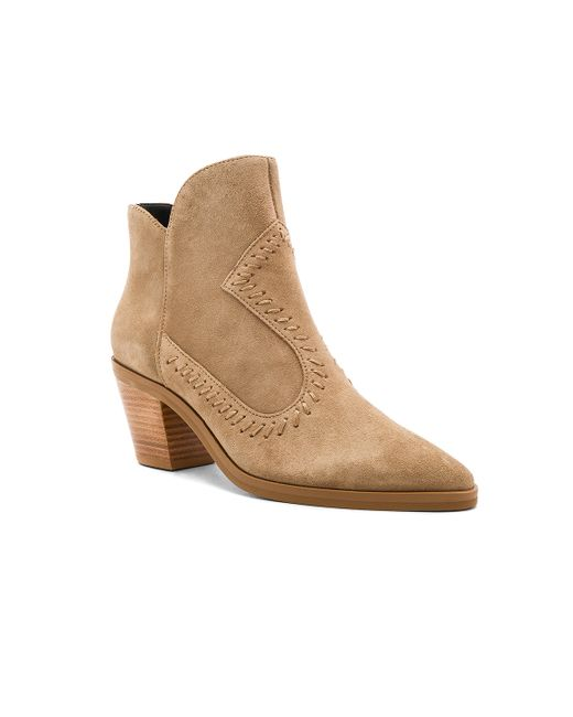 cac4c467e89891 Shoes in your closet   femalefashionadvice