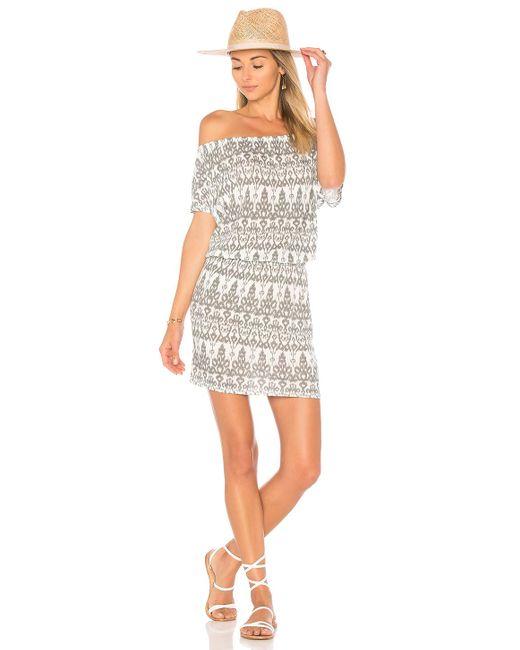 Soft Joie | Multicolor Danyale Dress | Lyst