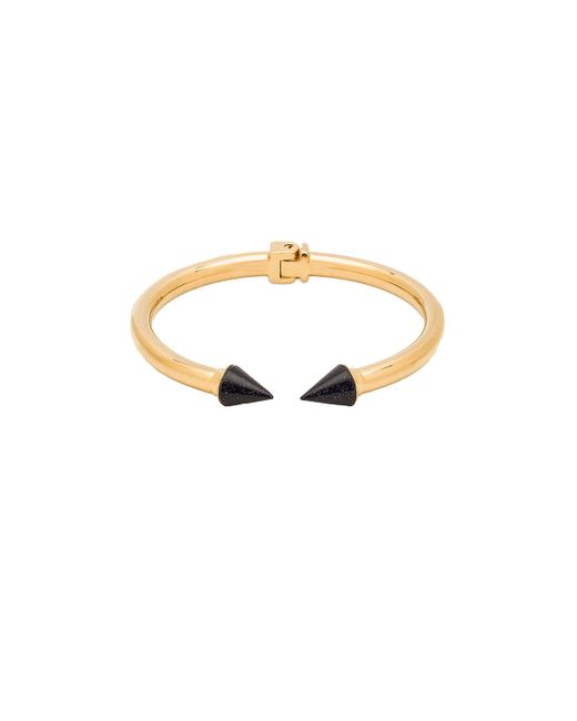 Vita Fede | Blue Mini Titan Stone Bracelet | Lyst