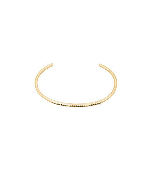 Five And Two - Metallic Fara Bracelet - Lyst
