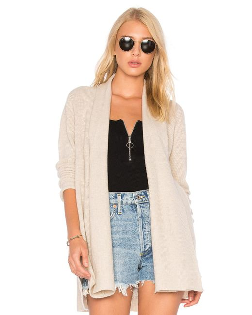Joie | Multicolor Bryna Cardigan | Lyst