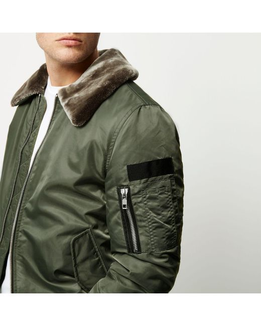 green river single men Shop asos' range of men's trench coats and raincoats shop from a variety of rainy-day outerwear shop today at asos.