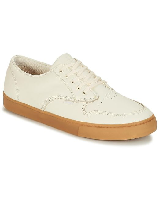 d74ab5375698a Men's Natural Topaz C3 Shoes (trainers)