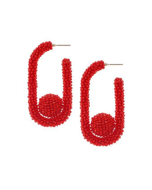Sachin & Babi - Multicolor Mini Pin Ball - Gojiberry - Lyst
