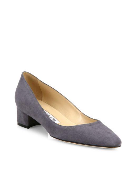 Manolo Blahnik Shoes Uk Sale