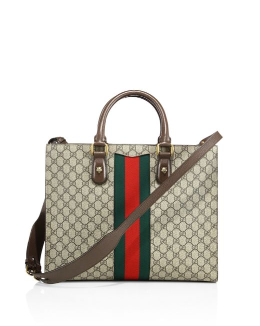 62b4941651bc12 Gucci Tote Saks | Stanford Center for Opportunity Policy in Education