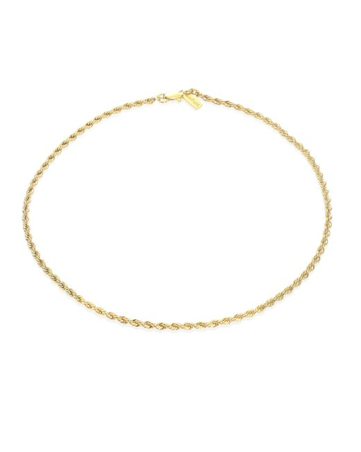 Vita Fede | Metallic Nora Necklace | Lyst