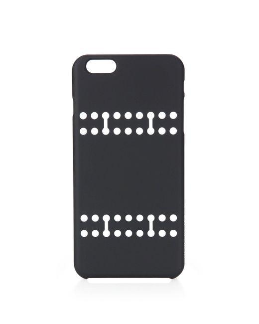 Boostcase - Black Iphone 6 Plus Case - Lyst