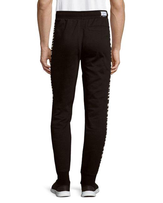Original No Sweat 18 Best Jogger Pants For Men  HiConsumption