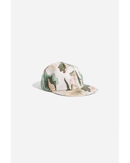 Saturdays NYC | Multicolor Canyon Hat for Men | Lyst
