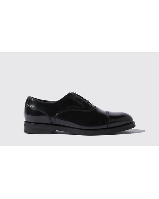 Websites Online High Quality Cheap Price Scarosso Oxfords Sophie k3a8a66B
