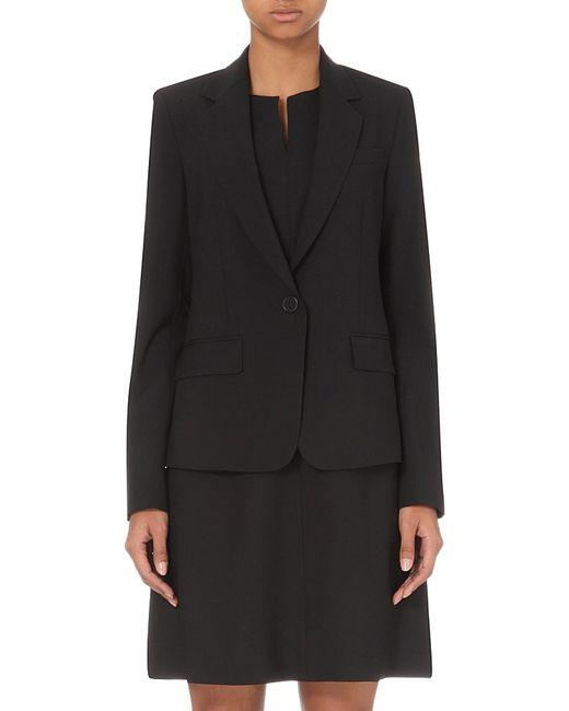 Theory | Black Edition 2 Custom Gabe Jacket | Lyst