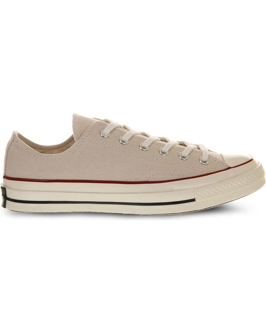 Converse - Multicolor Ox Basketball Trainer - Lyst