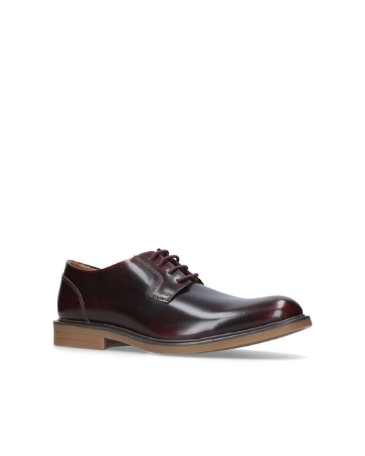 Catesby - Brown Modena for Men - Lyst