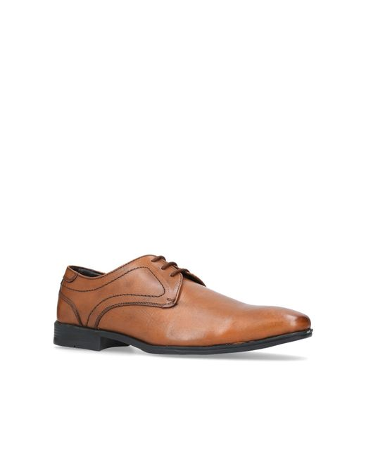 Catesby | Brown Gibson for Men | Lyst