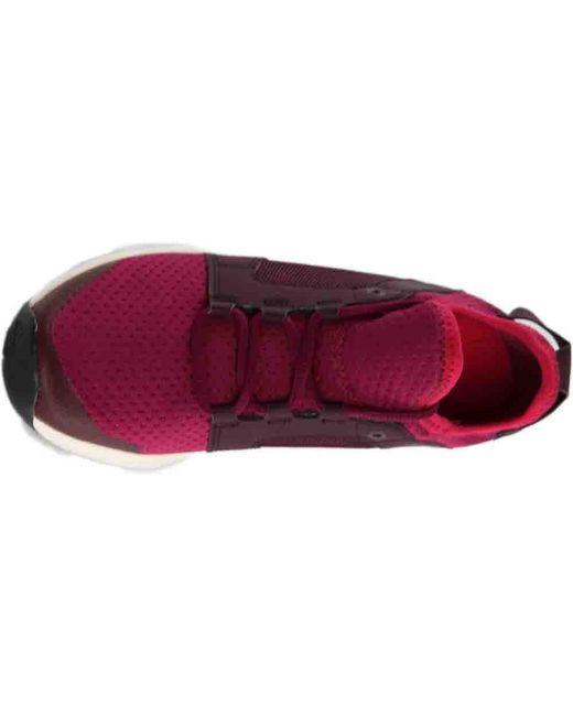 7444568df1f ... Adidas - Red Terrex Voyager Dlx - Lyst ...