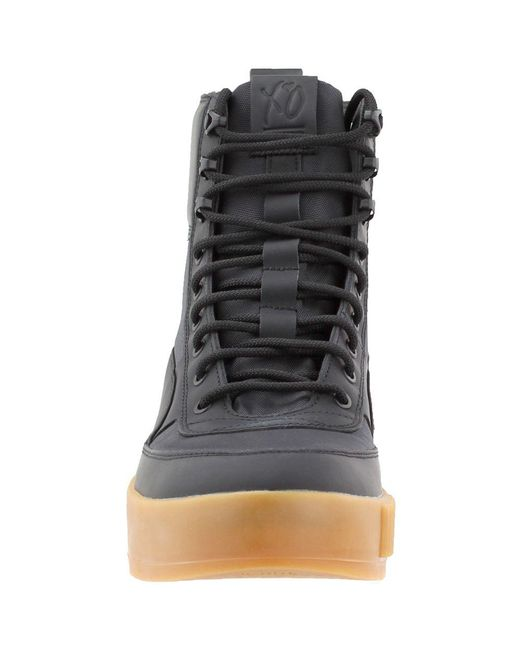 Lyst - PUMA Xo The Weeknd Parallel 2.0 in Black for Men - Save 64% 5e10f4361