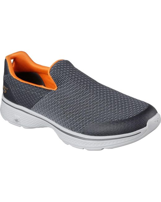 Free Shipping on many items across the worlds largest range of SKECHERS GoWalk Casual Shoes for Men. Find the perfect Christmas gift ideas with eBay.