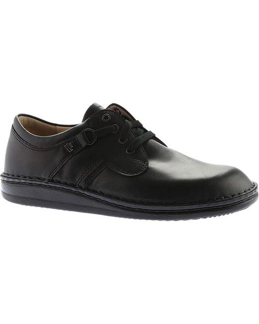 766db964c9fe86 Finn Comfort Shoes Com - Style Guru  Fashion
