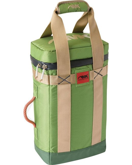 Mountain Khakis - Green Compass Backpack Cooler Tote Bag - Lyst
