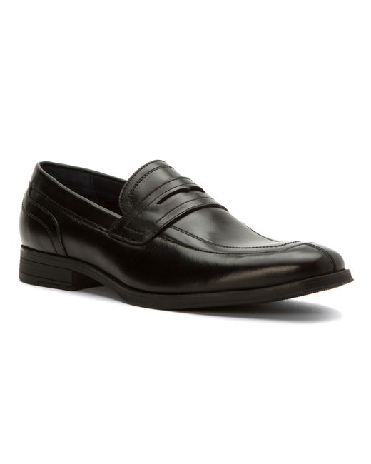 Cole Haan Black Size  Montgomery Leather Dress Shoes