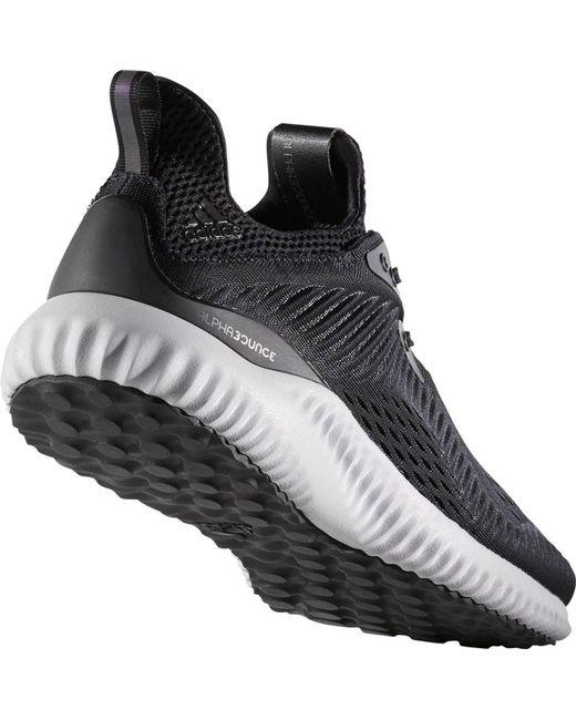 competitive price cdd44 e2786 adidas-Core-BlackCore-BlackFTWR-White-Alpharunning-Shoe.jpeg