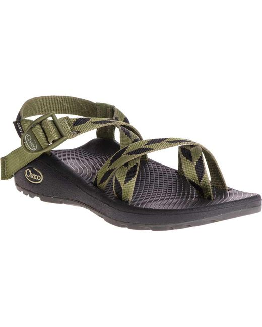 Chaco - Multicolor Z/cloud 2 Sandal - Lyst