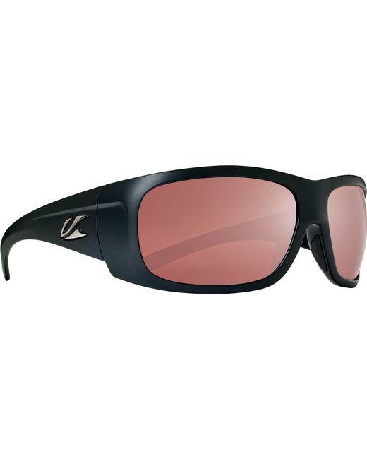 c476a65d7a Kaenon - Multicolor Cliff Polarized Sunglasses for Men - Lyst