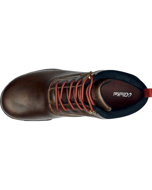 1e65458a088 ... Olukai - Black Kualono Waterproof Boot for Men - Lyst ...