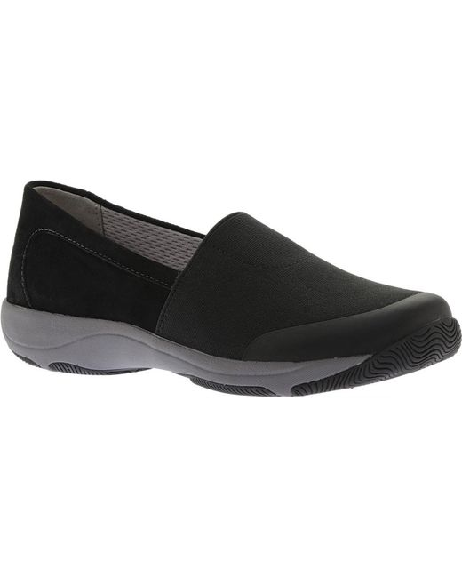 Dansko Harriet Slip On Shoe 38b3XFPI