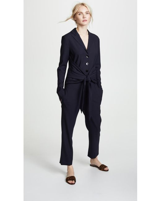 Victoria Beckham Jumpsuits