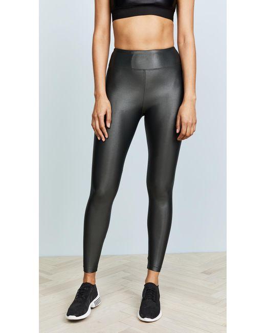 Koral Activewear - Multicolor Lustrous High Rise Leggings - Lyst