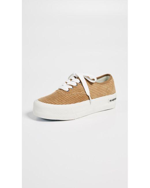 Seavees - Multicolor Legend Sneakers - Lyst